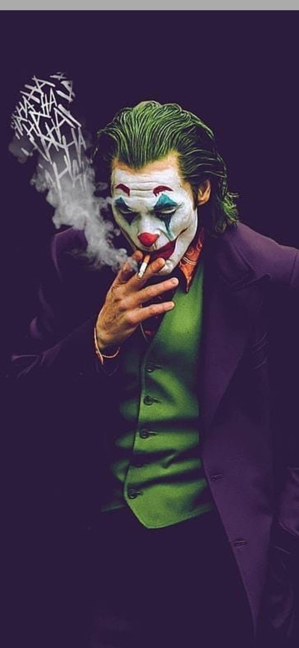 Pin Oleh Piki Di Joker Di 2020 Dengan Gambar Gambar Karakter