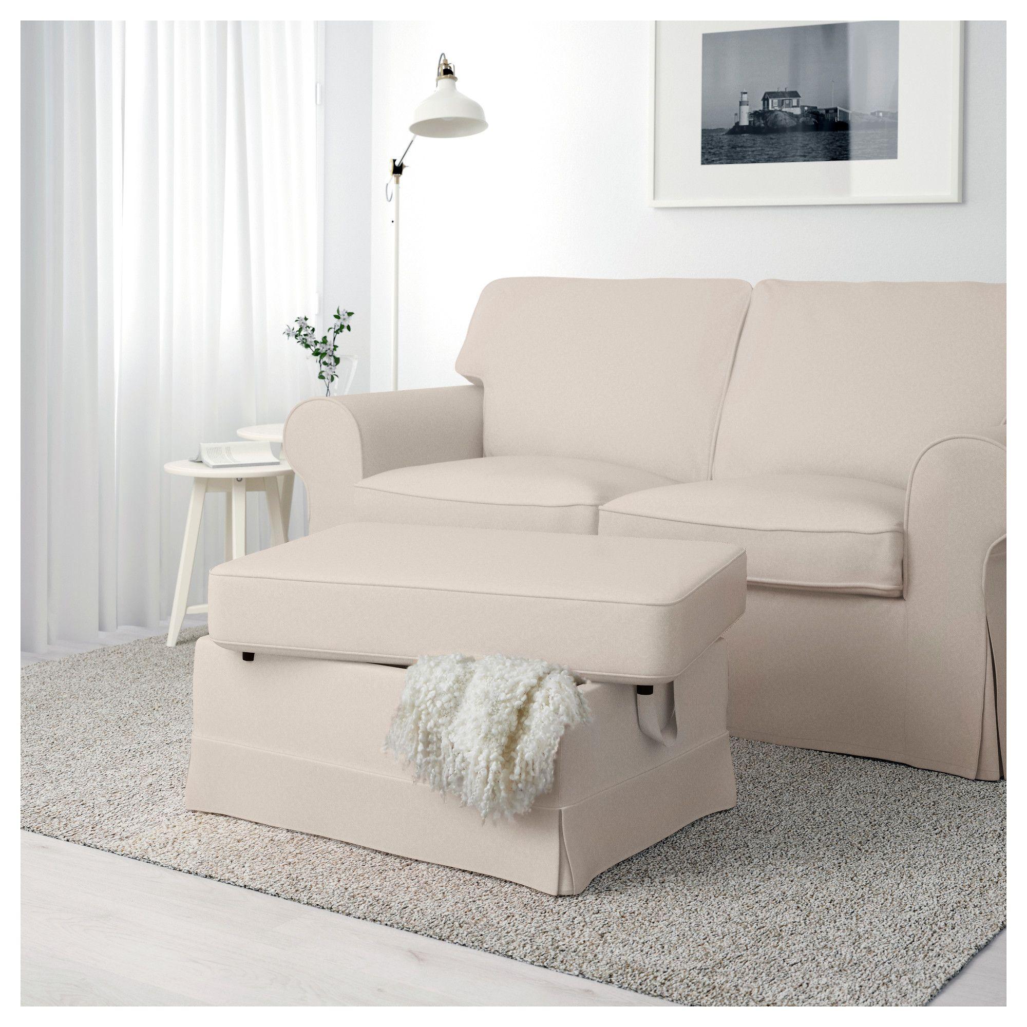 Furniture And Home Furnishings Ikea Footstool Ikea