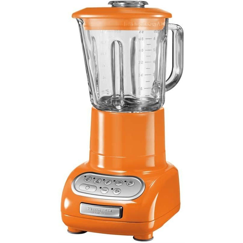 Blender with images kitchenaid artisan blender