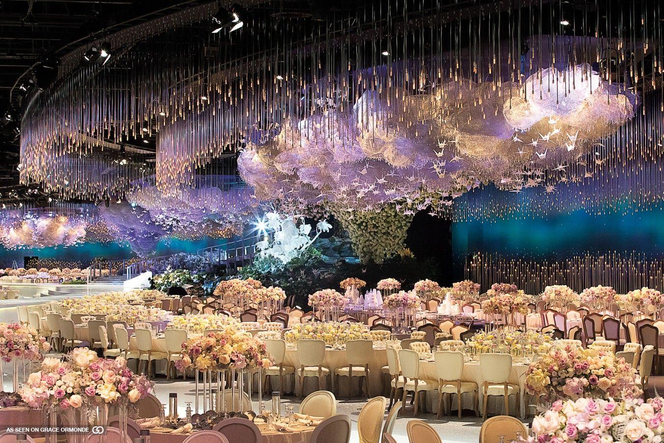 Wedding Planning Wedding Dresses Honeymoon Wedding Style Arab