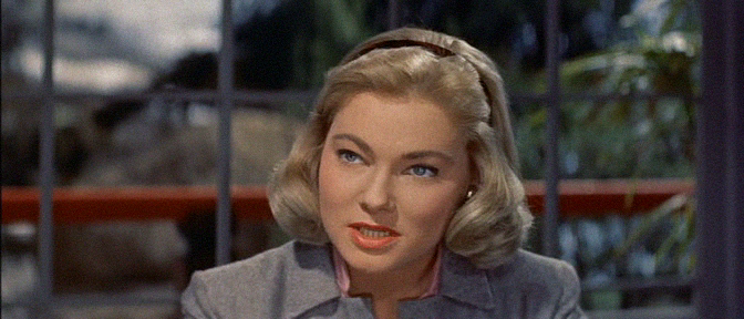 Image result for may britt in the hunters