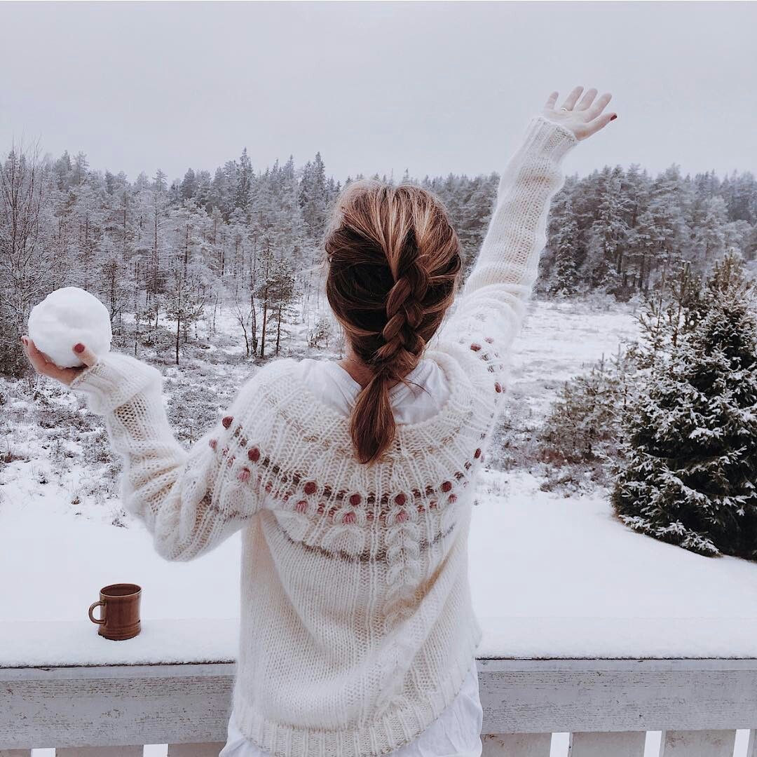 Snow · Hello WinterWinter TimeLong WinterWinter SeasonWinter HolidaysChristmas  ...