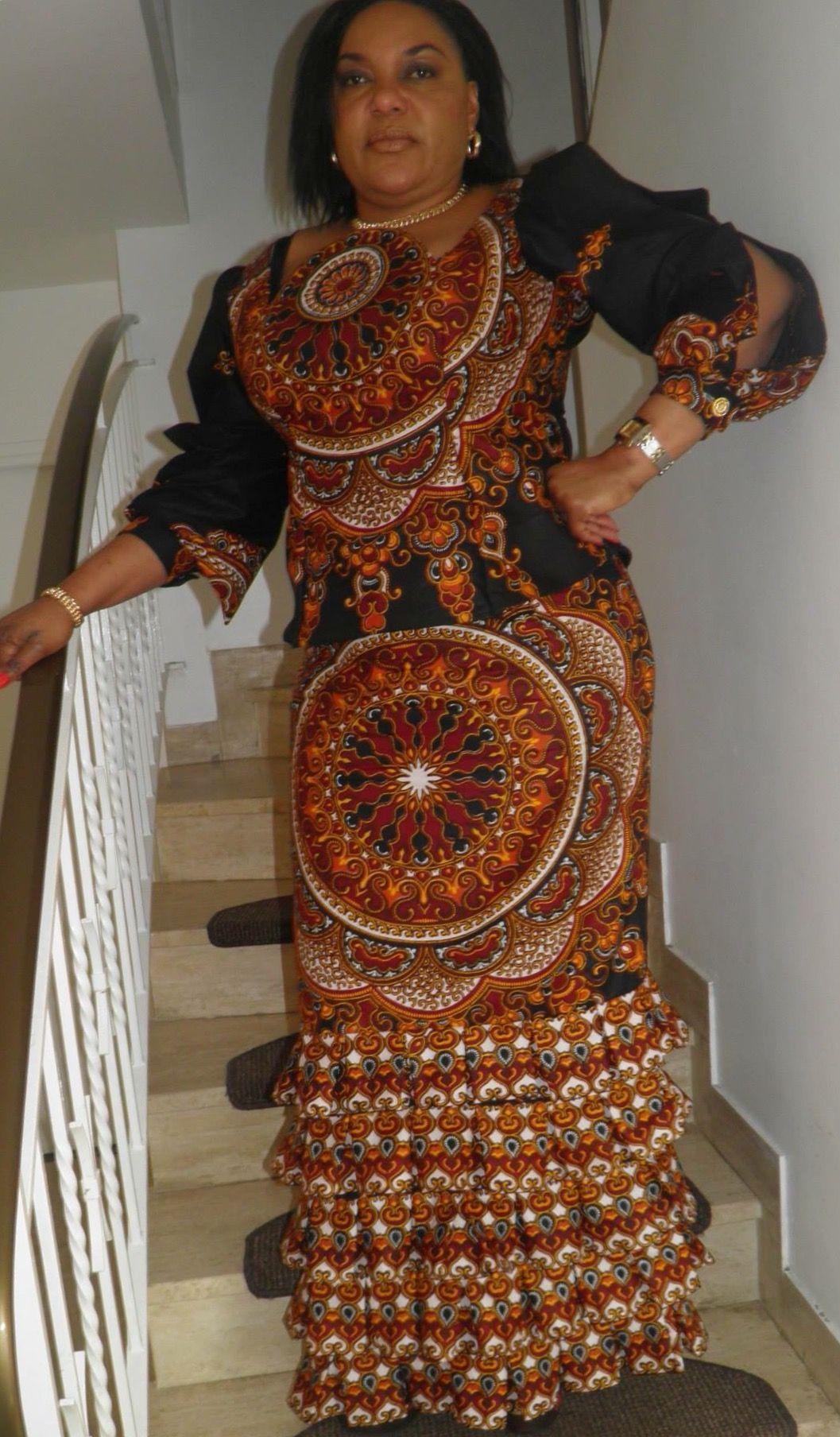 7ce3da3d00eb5c Pin by Caslyne Ncube on fashion
