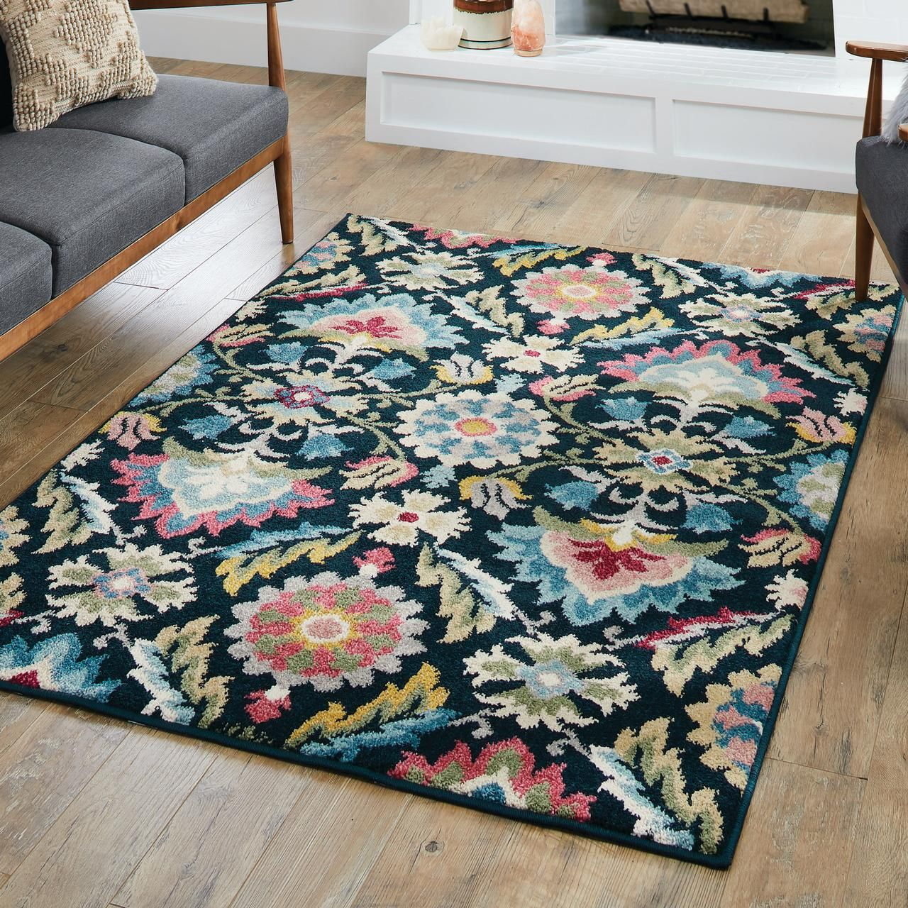 Home In 2020 Area Rugs Home Decor Styles Decor