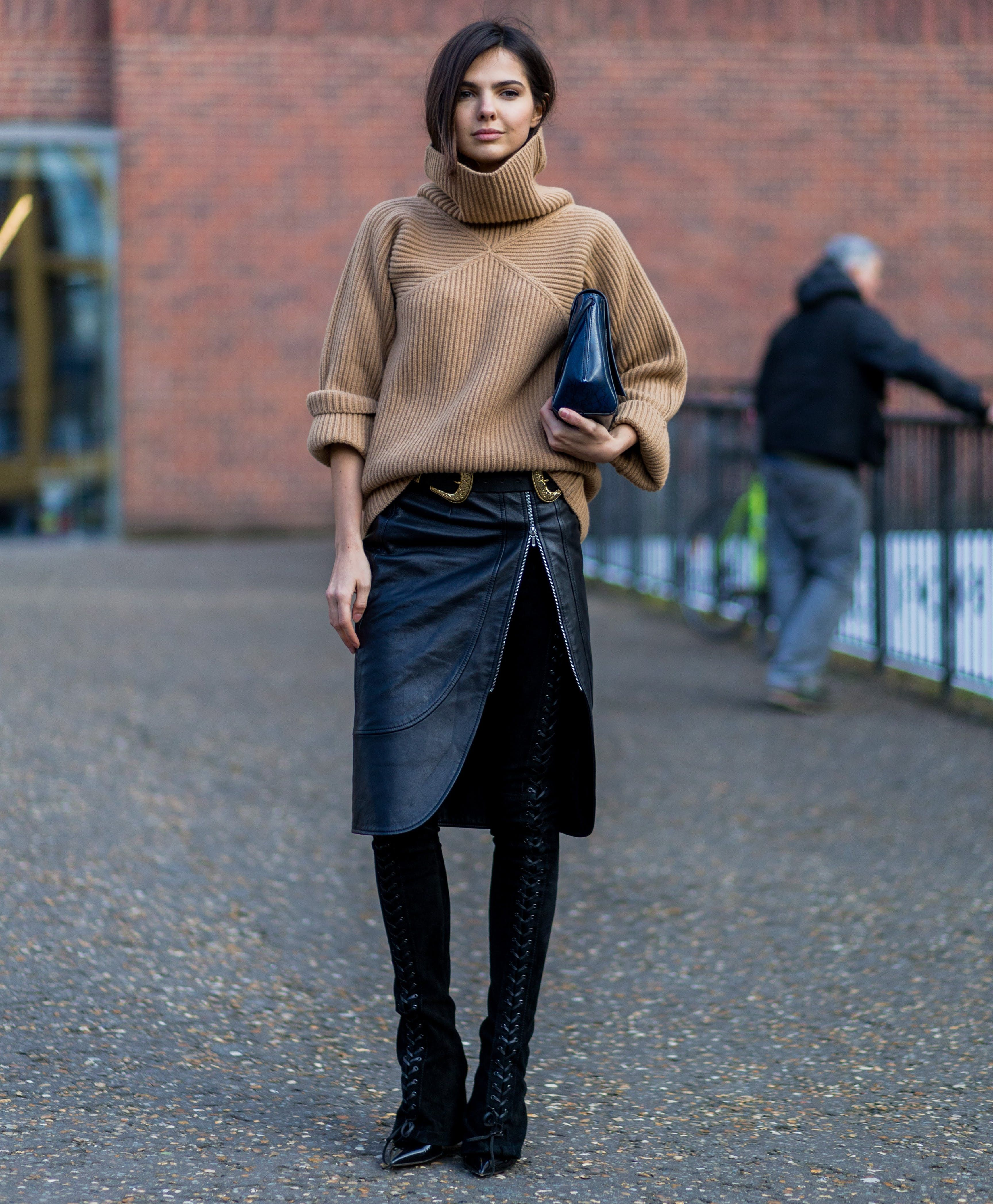 48e6d7d0607 12 Fashion Trends to Try Every Month of 2018 - PureWow