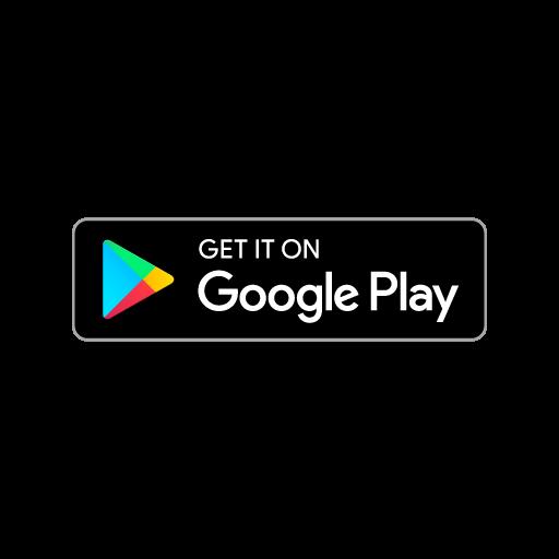 Get It On Google Play Badge Logo Vector Eps Free Download Facebook Icon Vector Vector Logo Google Play