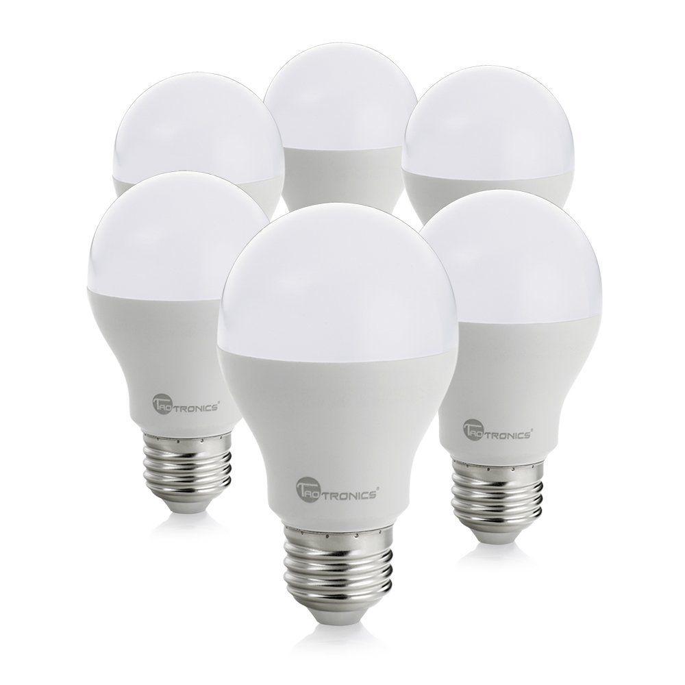 Led Bulbs A19 9w Equiv To Traditional 60w 3000k Soft White Pack Of 6 Amazon Hot Sales Pick Dupl Led Bulb E27 Light Bulb Led Light Bulbs