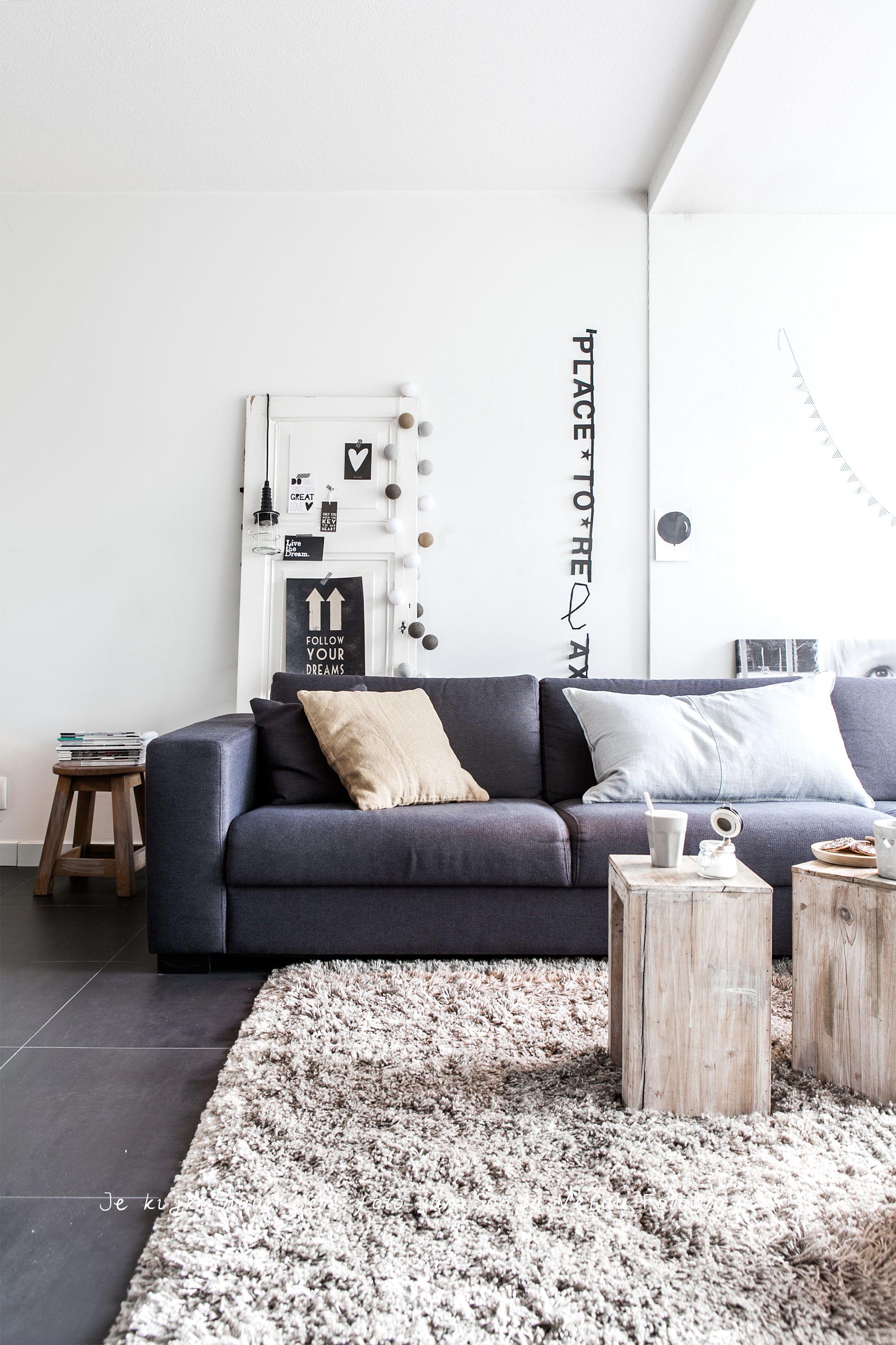 Wohnzimmer des modernen interieurs des hauses pin von claudia van sw auf gewoon leuk  pinterest  wohnzimmer