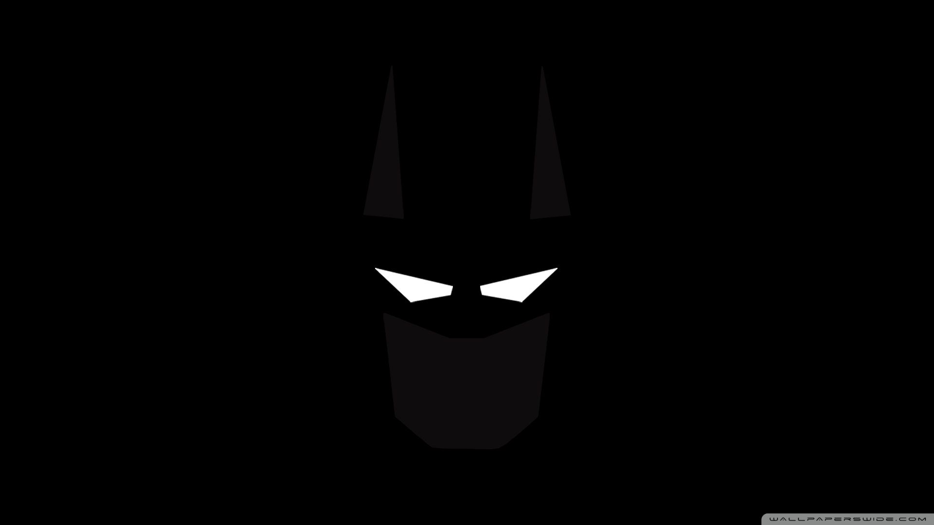 Batman Background Wallpaper For Tablet