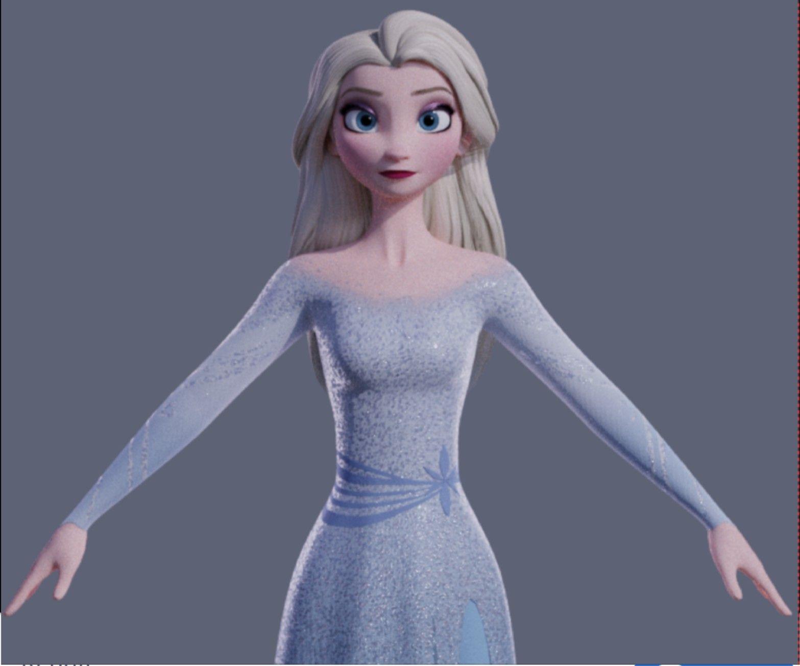 Pin By Cris Qr On Frozen 2 Disney Princess Frozen Elsa Outfit Elsa Frozen