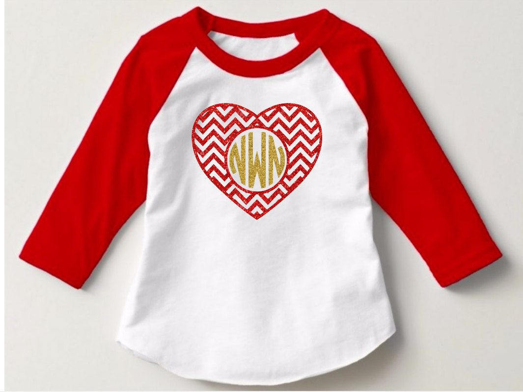 Custom Baby /& Toddler T-Shirt Cupcake Heart Print Cotton Boy Girl Clothes
