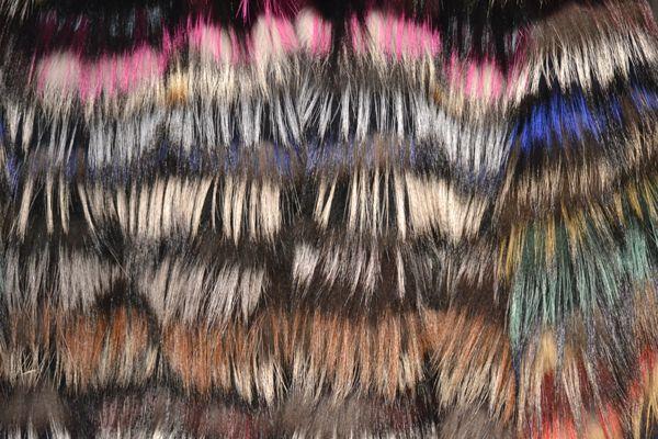 What a beauty of colours on the fur  #woman #puntoleatherfur #newseason #colorful #photooftheday #beautiful #nisantasi #moda #istanbul #antalya #shopping #alisveris #likeforlike #girl #deri #quality #style #istanbuldayasam #zeytinburnu #fashion #like4like #fur #leather