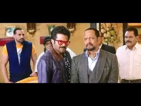 Welcome Back Hindi Movie Best Comedy Scene Comedy Movie Clips