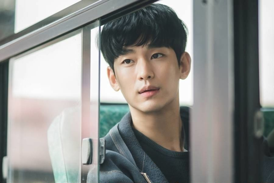 "Kim Soo Hyun Reflects On His New Role In Upcoming Drama ""It's Okay To Not Be Okay"""