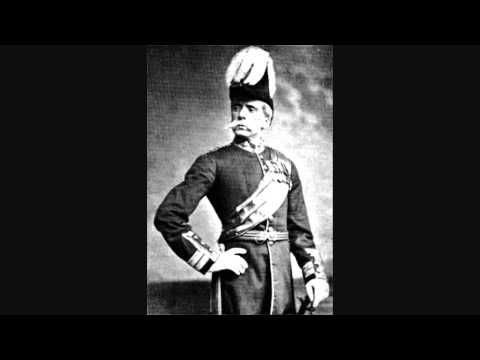 Gilbert And Sullivan I Am The Very Model Of A Modern Major General Major General S Song Youtube Major General Songs Modern