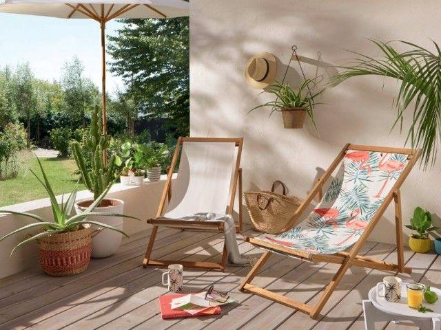 8 Solutions Pour Nettoyer Son Mobilier De Jardin Facilement Astuces Terrasse Pas Cher Mobilier Jardin Et Terrasse Bois Pas Cher