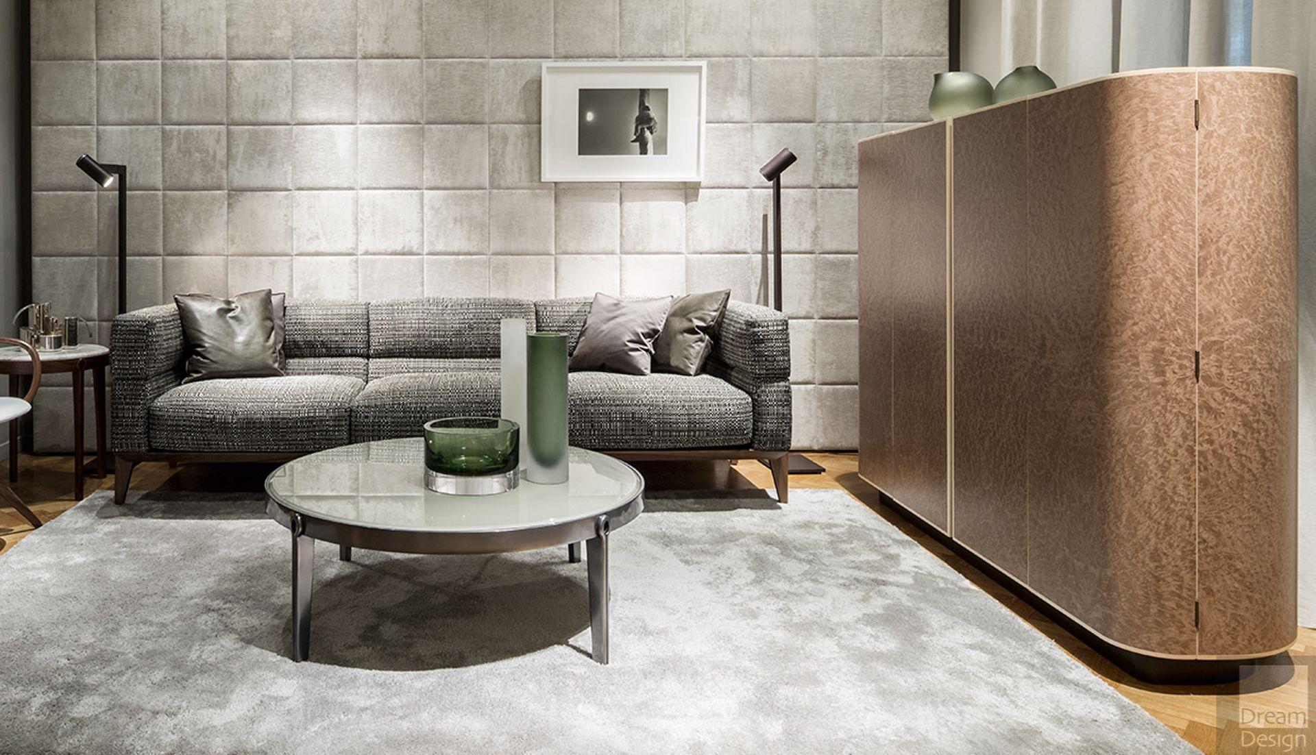 Borgonovo Mobili ~ Giorgetti moore bar cabinet conceiving bar and interiors