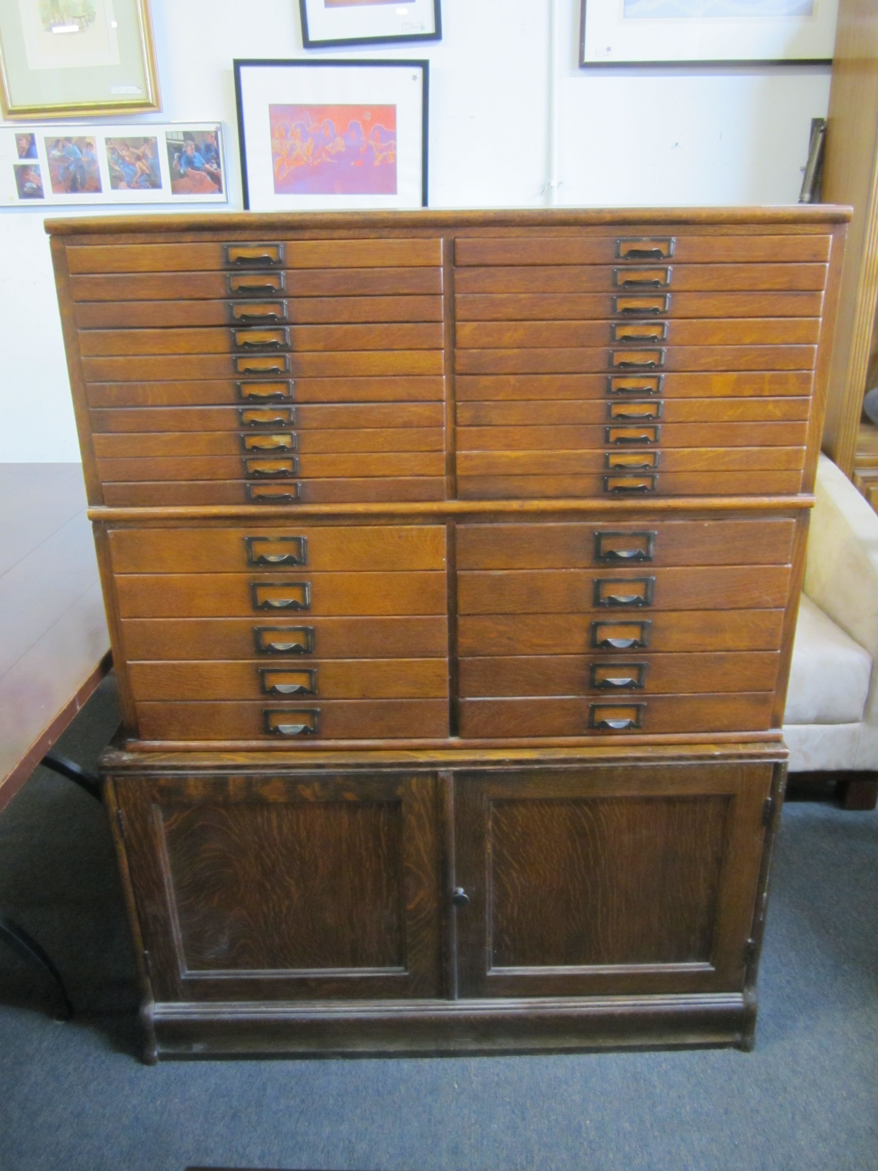 Library cabinet fantastic finds and one of a kind pinterest