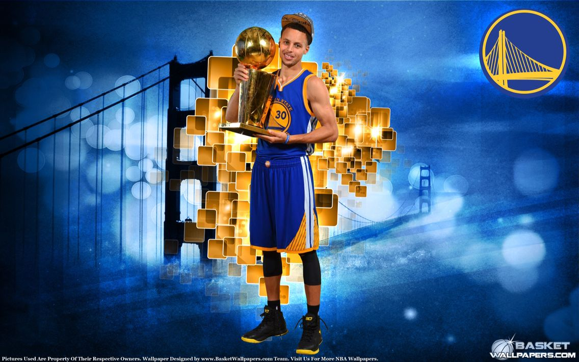 Stephen Curry Nba Wallpapers Stephen Curry Wallpaper Curry Wallpaper