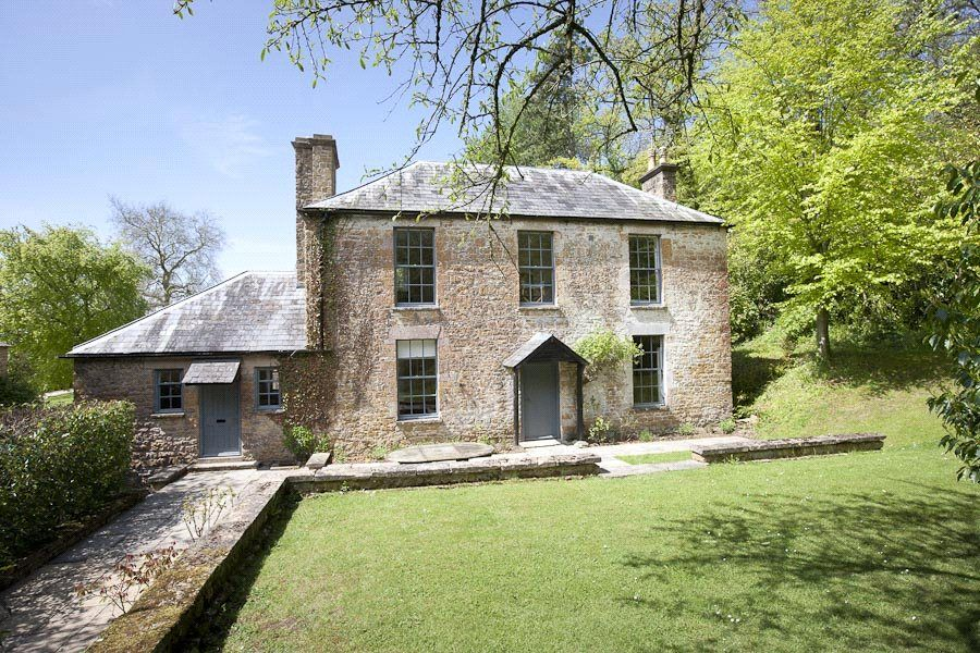 Property For Sale Hadspen Castle Cary Somerset Knight Frank