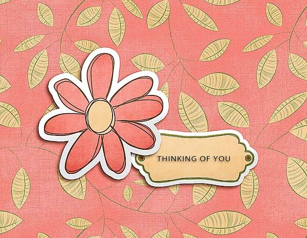 6x4_Thinking_of_You_card_2