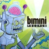 Bimini Sessions - Astrea - Mix 007 ★FREE DOWNLOAD★ by Bimini Records on SoundCloud
