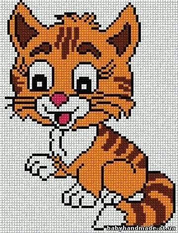 Gülnur Br Cross Stitch Br Cross Stitch Animals Cross Stitch Patterns Free Cross Stitch Patterns