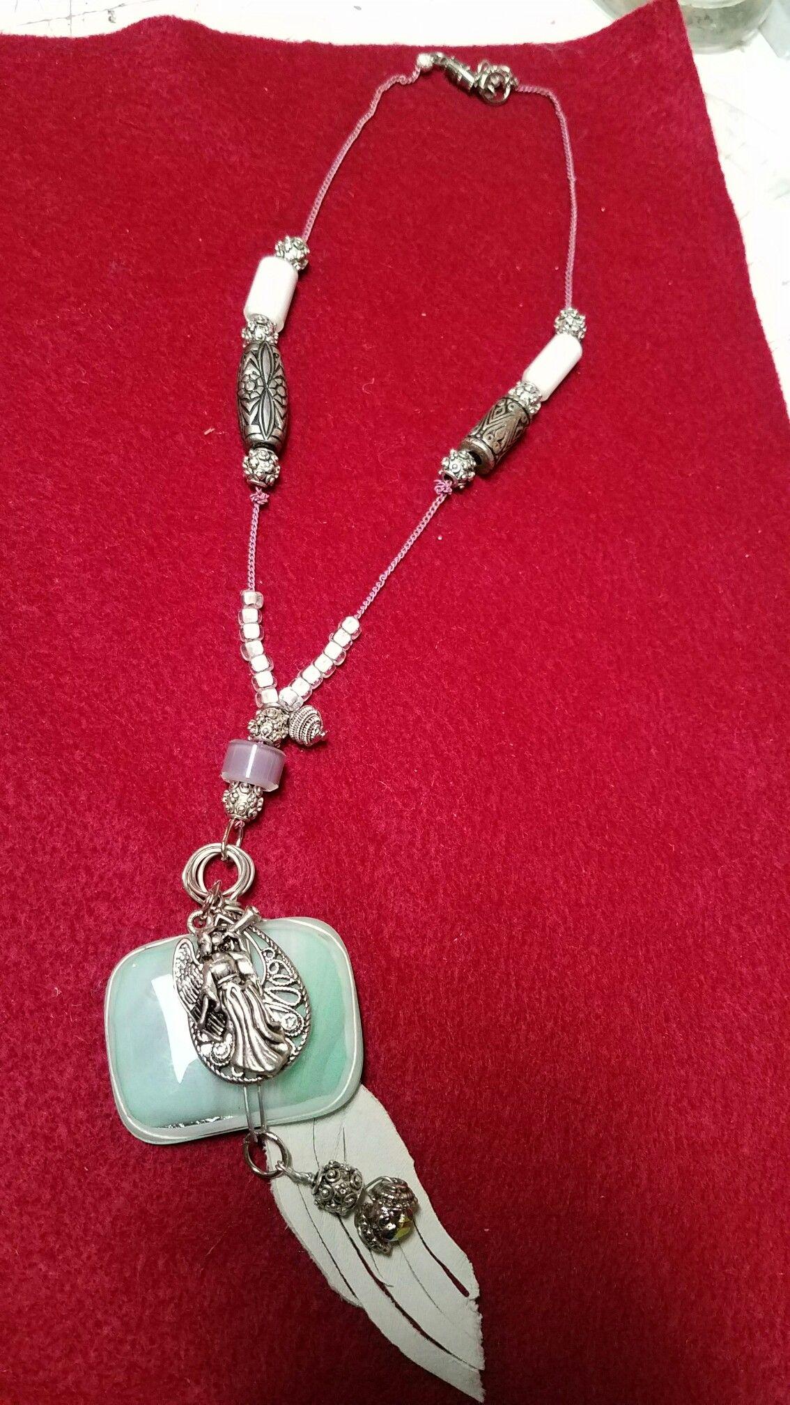 Thank you Janice Charm bracelet, Alex and ani charms