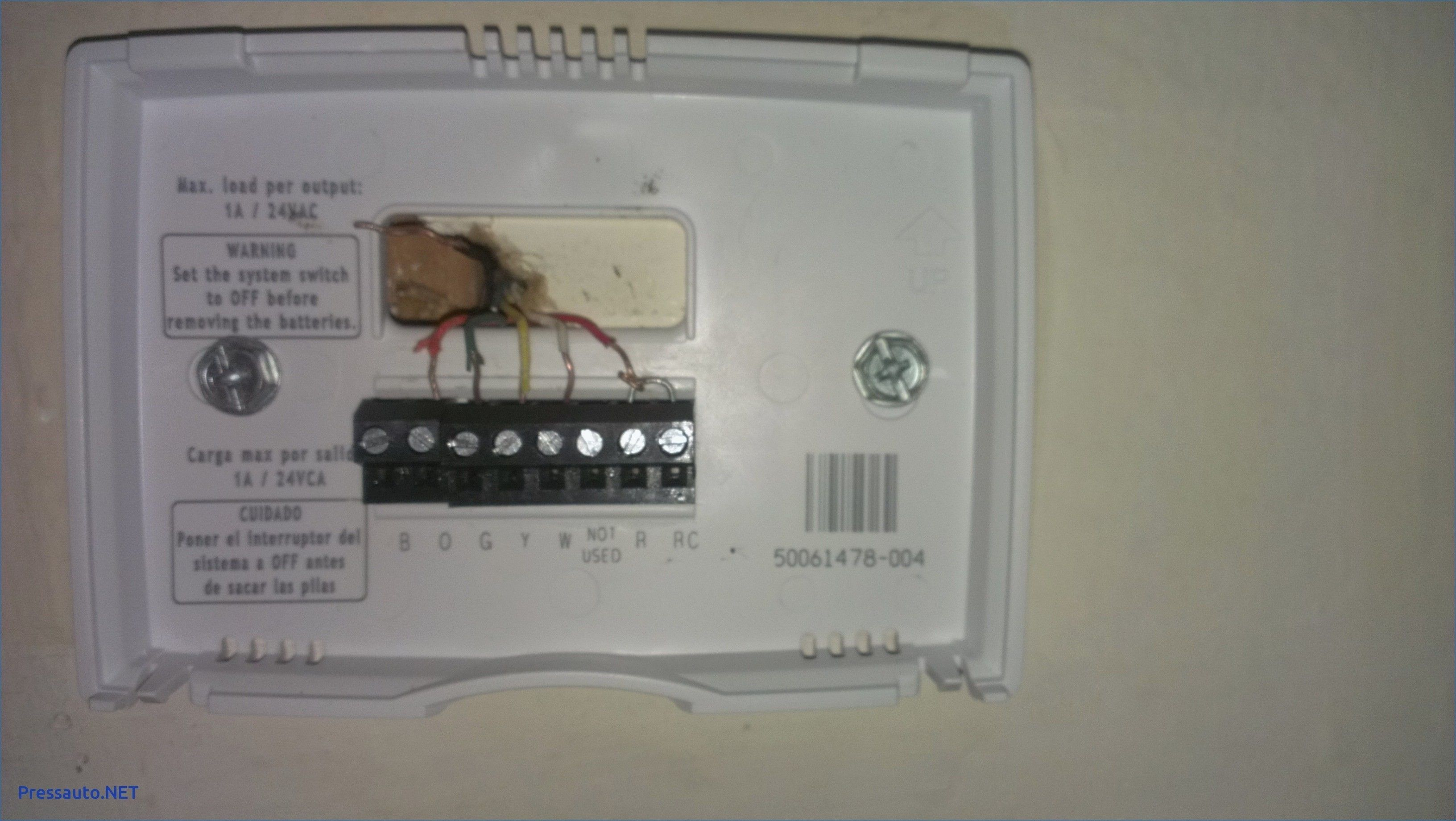 honeywell rth2310 wiring diagram. new honeywell thermostat rth2310 wiring  diagram diagram. honeywell thermostat rth2310b wiring diagram popular. honeywell  thermostat rth2310b wiring diagram practical. honeywell thermostat rth2310  user guide. 13 top ...  2002-acura-tl-radio.info