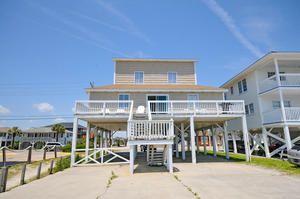 Pet Friendly Houses I Shore Delight Myrtle Beach Vacation