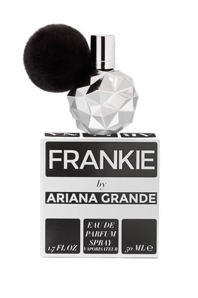 Frankie By Ariana Grande By Ariana Grande Eau De Parfum Spray 50ml