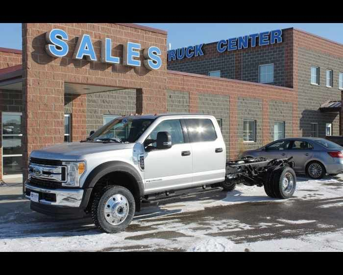 2017 Ford F550 Xlt 57500 Https Www Wallworktrucks Com Buy