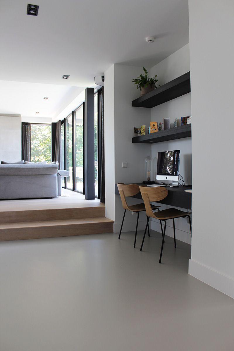 Office Decor Professional Interior Design Is Unconditionally