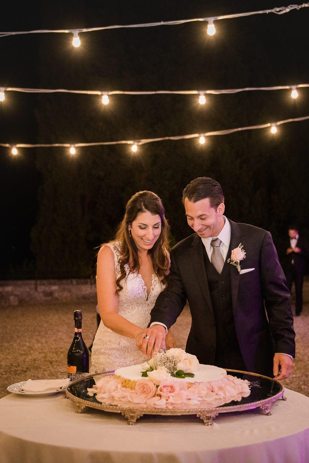 Musica Matrimonio Toscana : Vicchiomaggio wedding u2013 greve in chianti tuscany our strings of