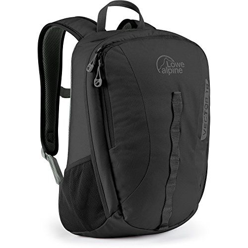 Lowe Alpine Vector 18 2016 Backpack One Size Black You Can Get