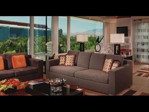 Aria Las Vegas Executive Hospitality Suite Aria Las Vegas Executive Suites Vegas Hotel