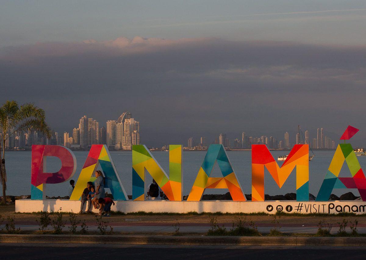 15 Riesgos Que Corres Al Visitar La Ciudad De Panamá Ciudad De Panamá Panamá Viajes Caribe