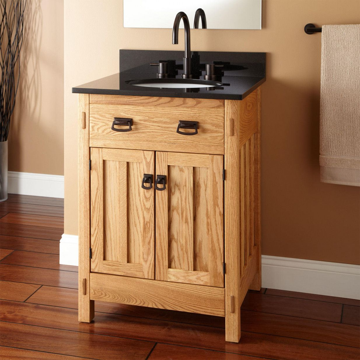 70 Unfinished Wood Bathroom Vanity Cabinets Best Paint For Interior Check More At Http