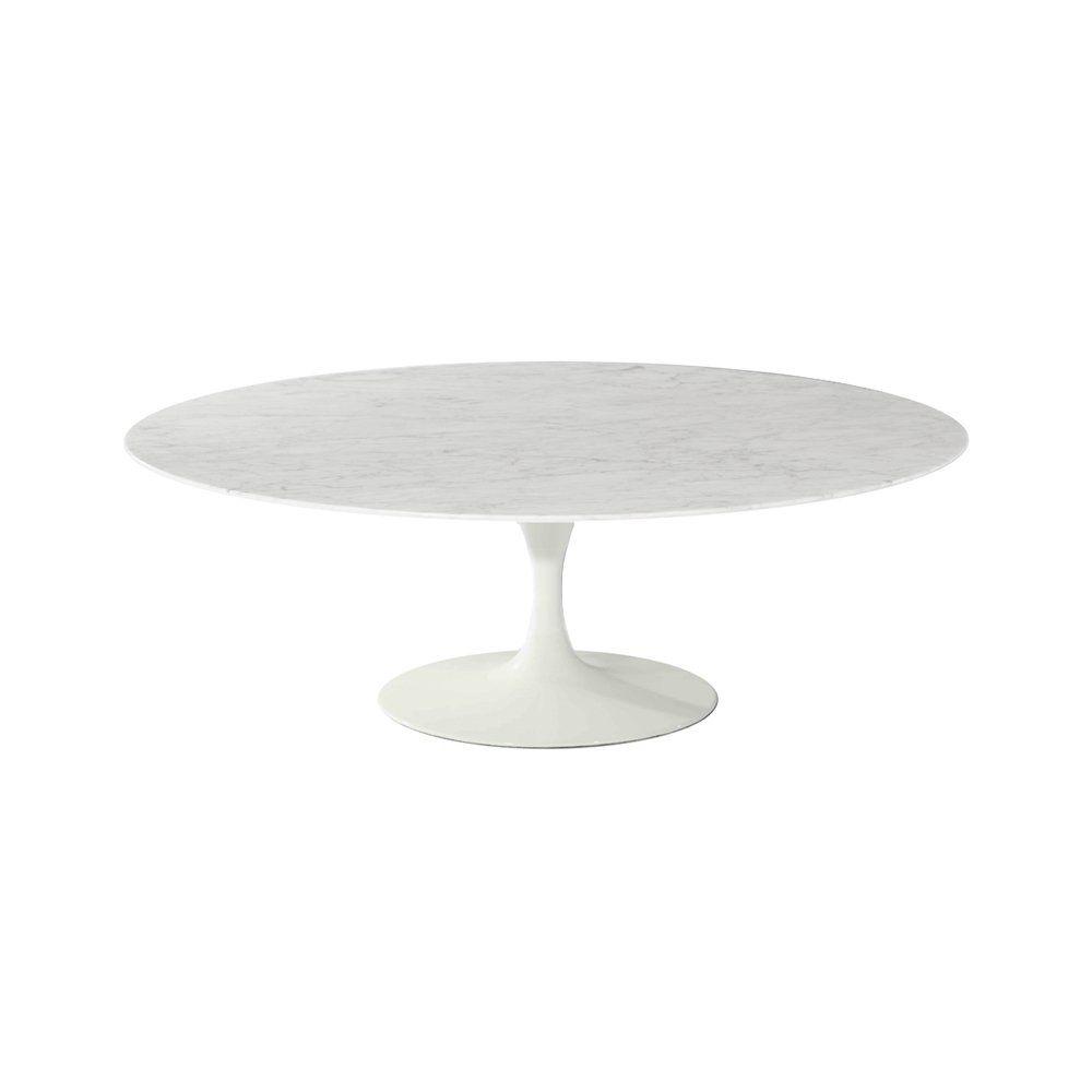 Sandlake Saarinen 36 Round Tulip Marble Coffee Table Marble Coffee Table Marble Round Coffee Table Coffee Table [ 1000 x 1000 Pixel ]