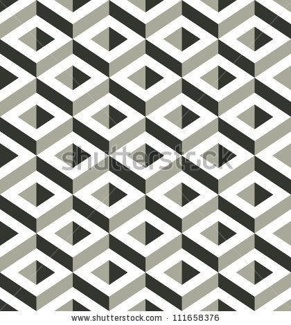 geometric pattern generator easy google search