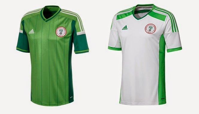 Nigeria 2014 World Cup Team Jersey Wallpaper World Cup Shirts World Cup Teams Fifa