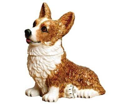 Corgi Dog Motif 4 x 6 Photo Picture Frame Mum Dad Vet Kennels Corgi Dog Gift NEW