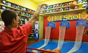 Top 50 Indoor Places To Go And Things To Do Blog Indoor Amusement Parks Places To Go Indoor Places