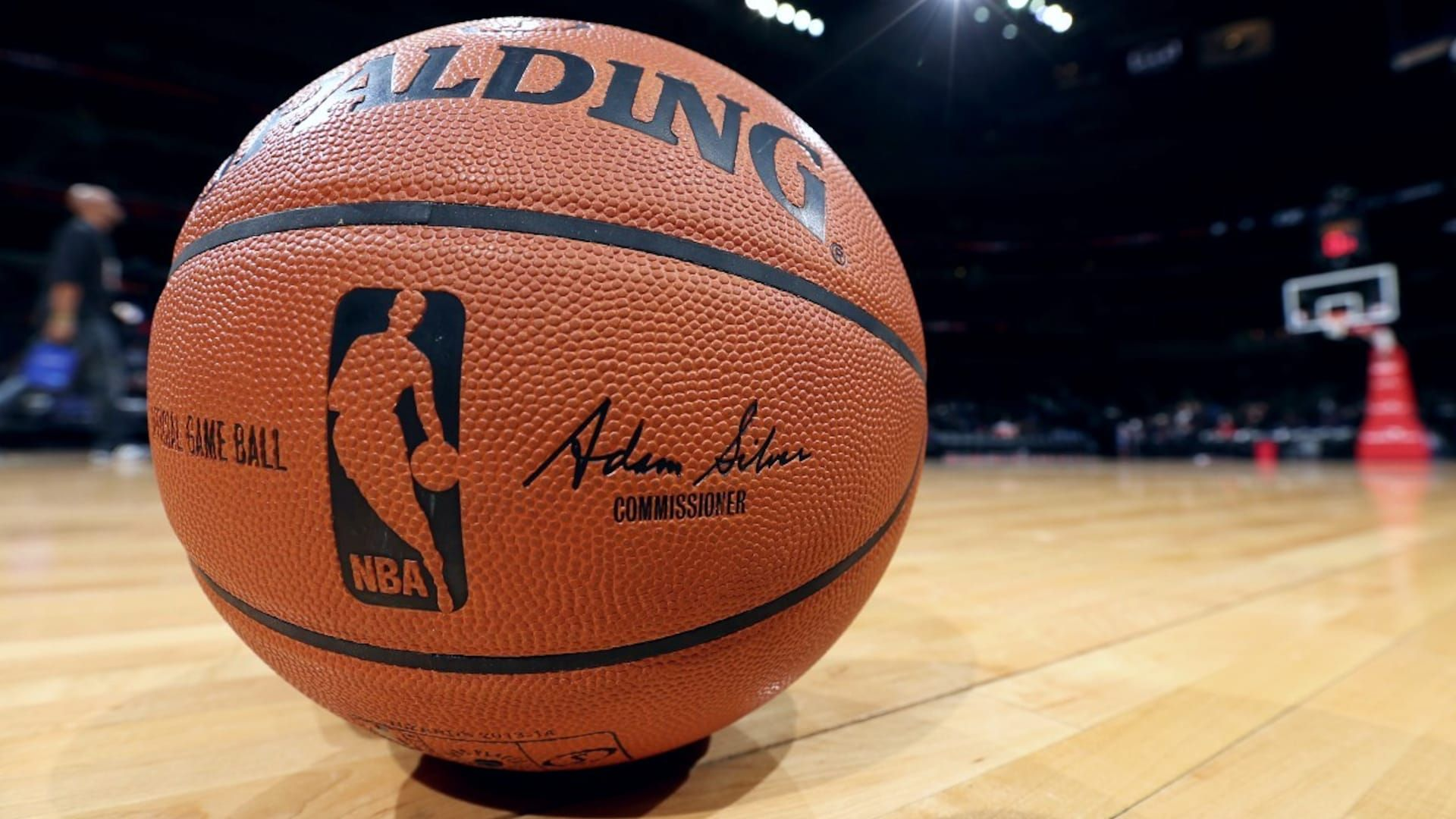 The NBA return seems set for July 31st at Disney's Wide