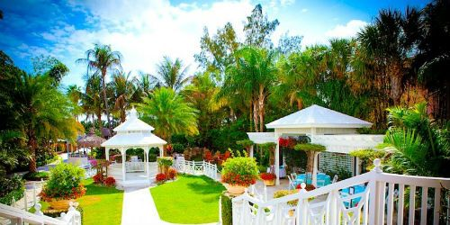 Outdoor Wedding Venues In Orange County Wedding Venues In Orange