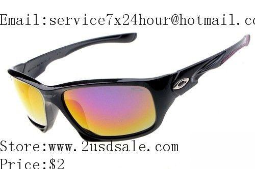 4b3fc2a5b74 fake oakleys sale 2USD sunglasses wholesale www.2usdsale.com