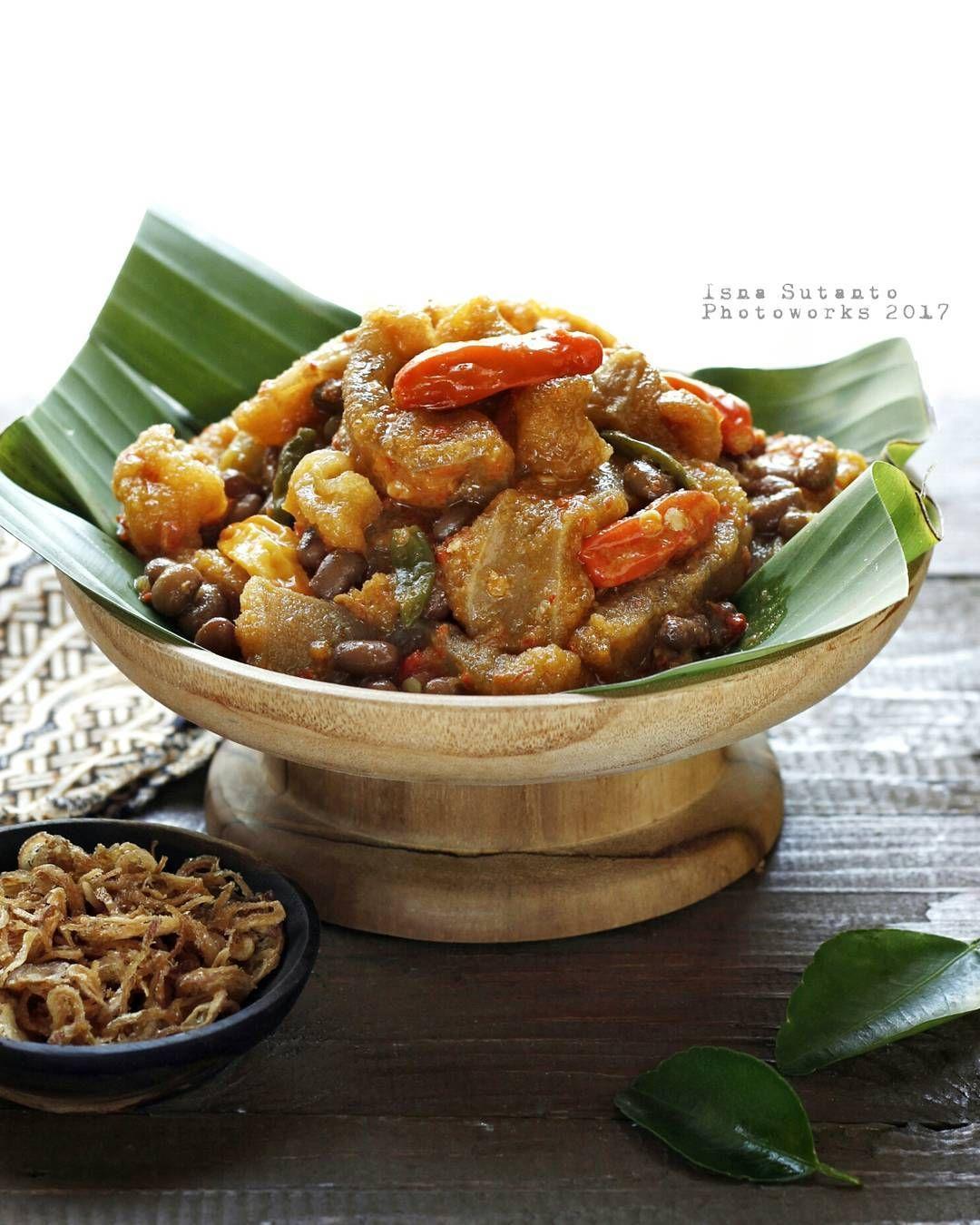 121 Likes 5 Comments Isna Sutanto Isnasutanto On Instagram Met Siaaaang Alhamdulillah Jumat Barokah Share Res Food Food And Drink Healty Food