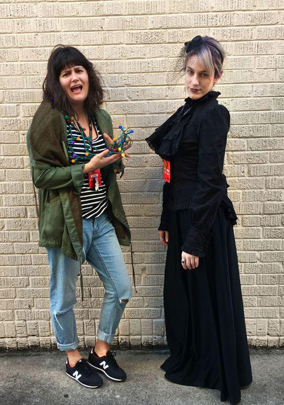 Image Result For Stranger Things Joyce Costume Joyce Byers Costume Joyce Byers Stranger Things Outfit