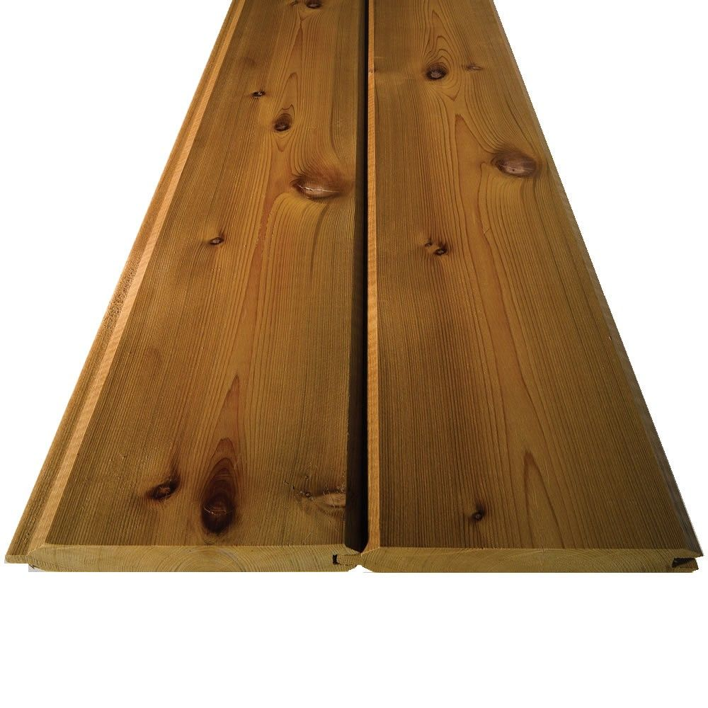 Tongue And Groove Cedar Boards Western Red Cedar Select Tight Knot Tongue Groove Cladding 19 X Porch Flooring Modern Roof Design Cladding