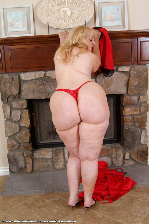 Paula jones nude anal